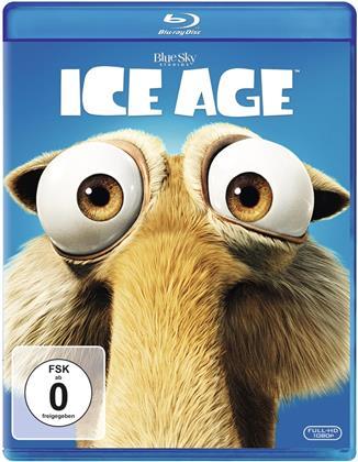 Ice Age (2002) (Neuauflage)