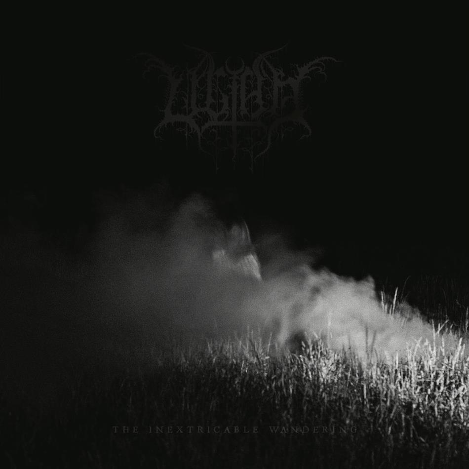 Ultha - The Inextricable Wandering (Digipack, Limited Edition)