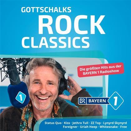 Gottschalks Rock Classics (2 CDs)