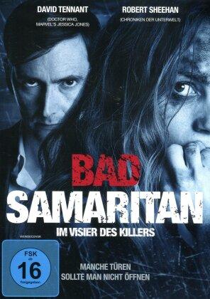 Bad Samaritan - Im Visier des Killers (2018)