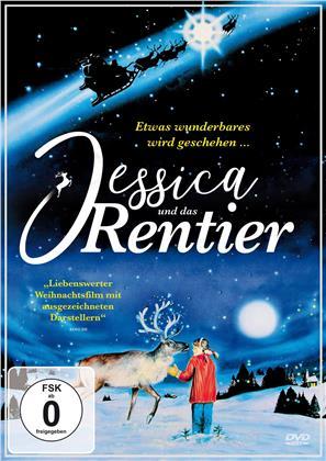 Jessica und das Rentier (1989)