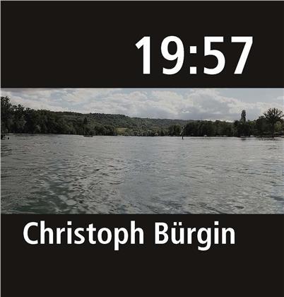 Christoph Bürgin - 19:57