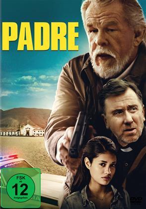 Padre (2018)