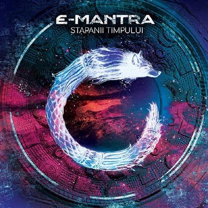 E-Mantra - Stapanii Timpului