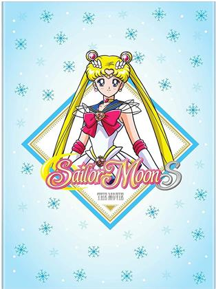 Sailor Moon S - The Movie (1994)