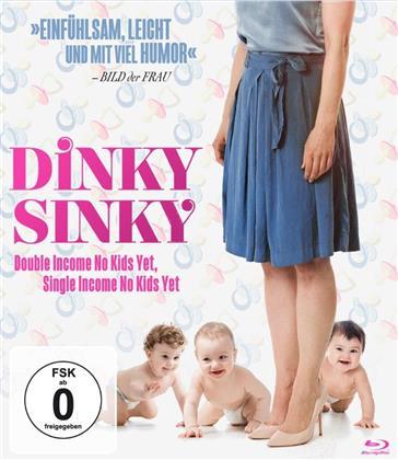 Dinky Sinky (2016)