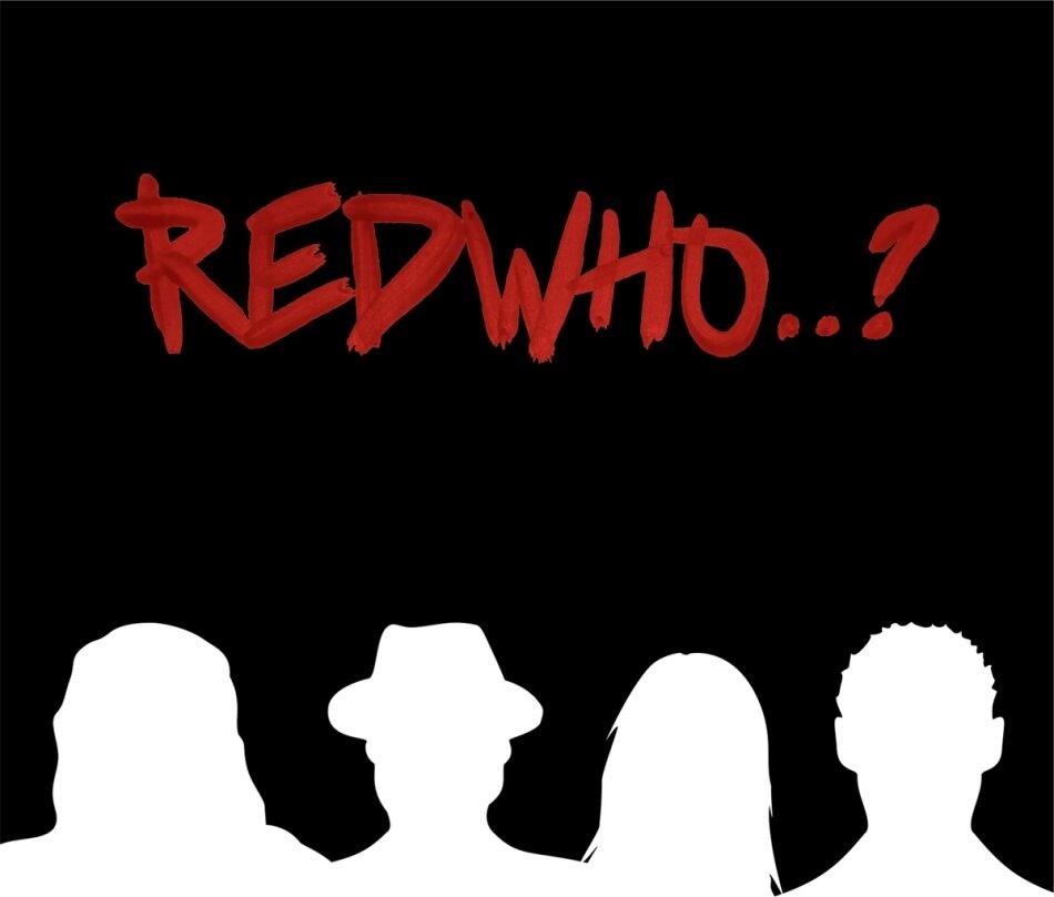 Redwood - Redwho?