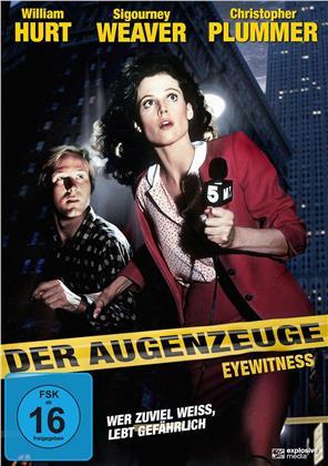 Der Augenzeuge (1981)