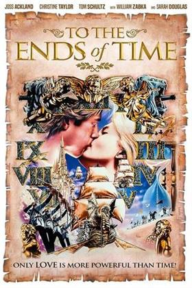 To The Ends Of Time (1996)