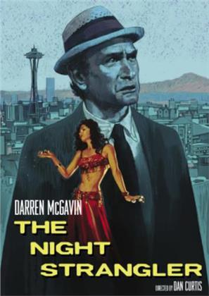 The Night Stalker (1973)