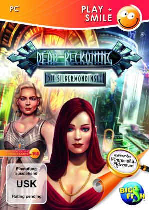 Dead Reckoning - Die Silbermondinsel