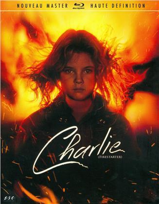 Charlie (1984) (Restaurierte Fassung)