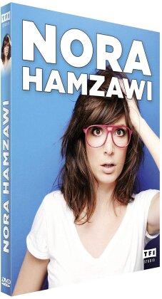 Nora Hamzawi - Au casino de par