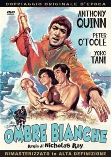 Ombre bianche (1960)