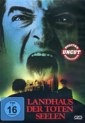 Landhaus der toten Seelen (1976)