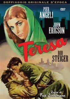 Teresa (1951)