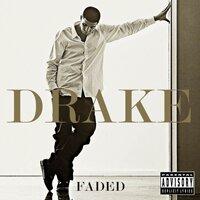 Drake - Faded