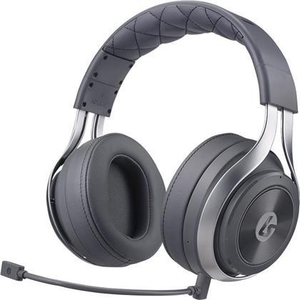 LS31 Wireless Gaming Headset - grey