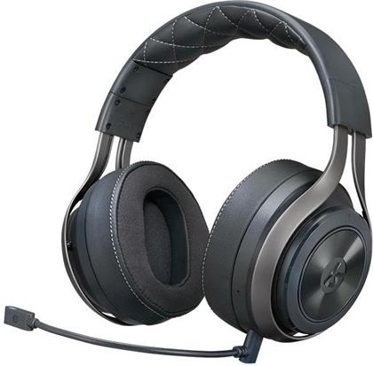 LS41 Wireless Gaming Headset 7.1 Surround Sound [PS4/XONE/PC/Mobile]