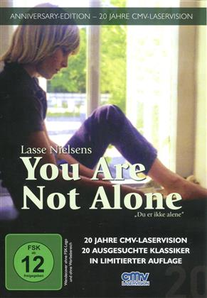 You Are Not Alone (1978) (Anniversary Edition)