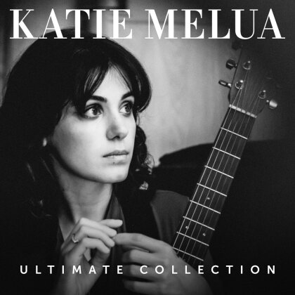 Katie Melua - Ultimate Collection (2 CDs)
