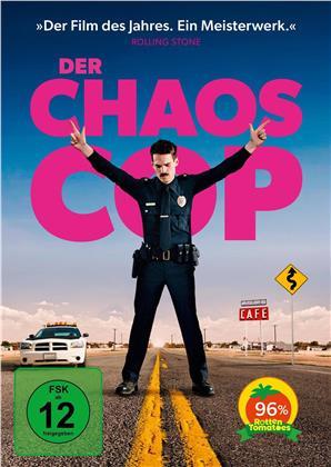 Der Chaos Cop (2018)