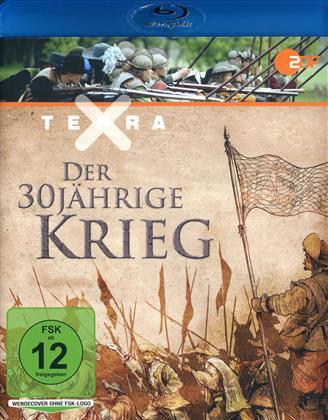 Terra X - Der Dreissigjährige Krieg