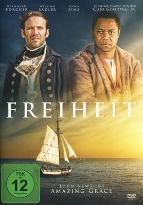 Freiheit (2014) (Neuauflage)