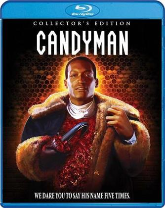 Candyman (1992) (Collector's Edition)