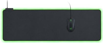 Razer Goliathus - Extended Chroma Gaming Mousepad