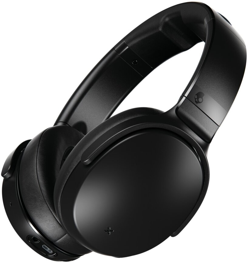 Skullcandy Venue - Noise Canceling Wireless Headphones