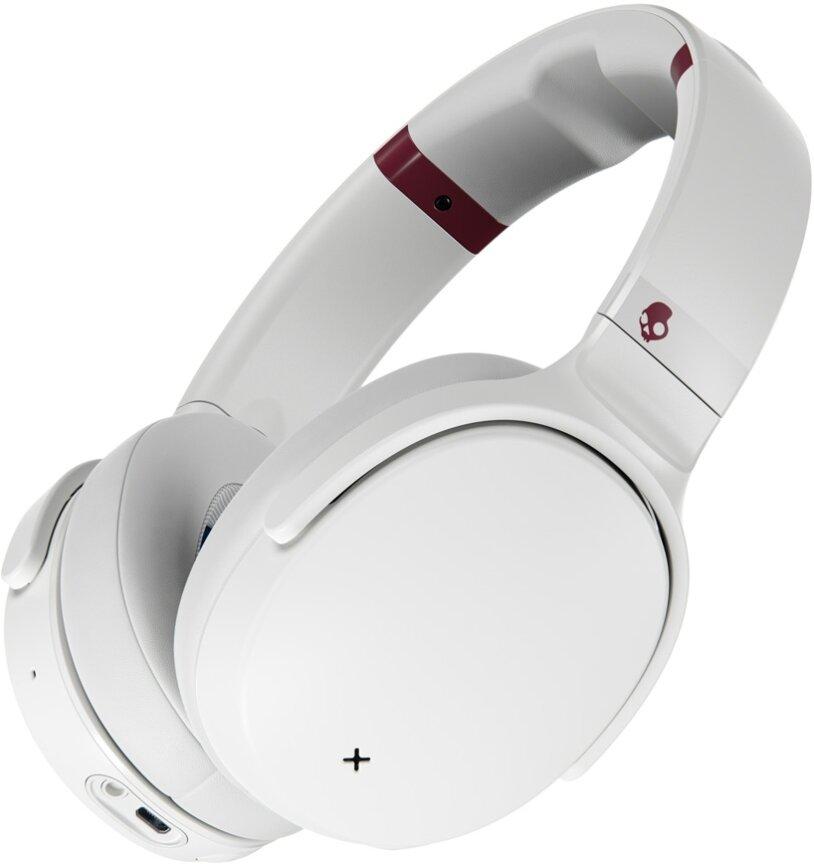 Skullcandy Venue - Noise Canceling Wireless Headphones