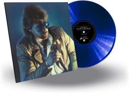 Peter Maffay - Sonne In Der Nacht (2018 Reissue, LP)