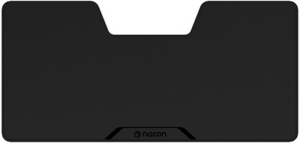 MM-500ES Giant Gaming Mouse Mat