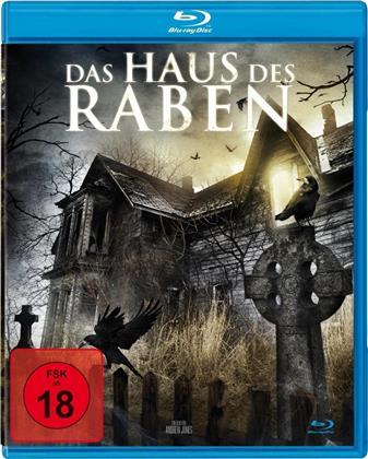 Das Haus des Raben (2014)