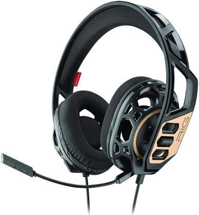 RIG 300 Stereo Gaming Headset
