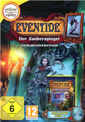 Eventide 2 - Zauberspiegel