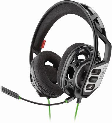 RIG 300HX Stereo Gaming Headset [XSX/XONE]
