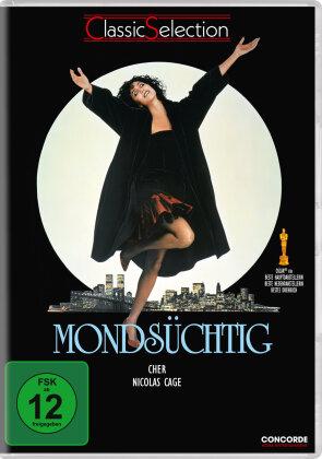 Mondsüchtig (1987) (Classic Selection)