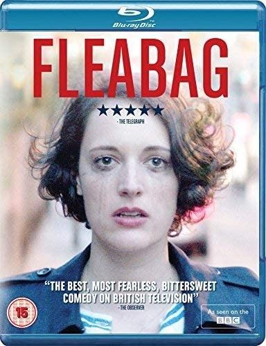 Fleabag - Series 1 (BBC)