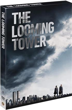 The Looming Tower (3 DVD)