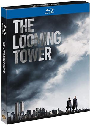 The Looming Tower (2 Blu-ray)