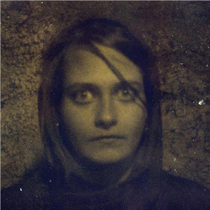 Emilie Zoé - Dead-End Tape