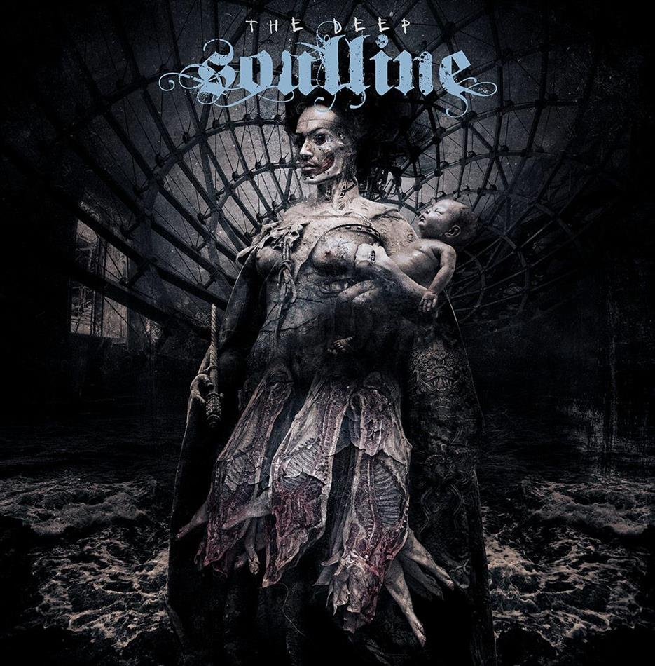 Soulline - The Deep