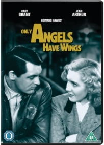 Only Angels Have Wings (1939) (s/w)