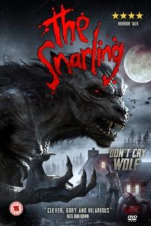 The Snarling (2018)