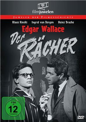 Der Rächer (1960) (Filmjuwelen)