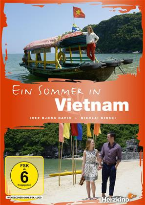 Ein Sommer in Vietnam - Teil 1 & 2