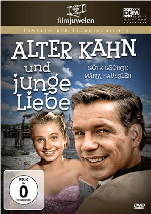Alter Kahn und junge Liebe (1957) (Filmjuwelen)