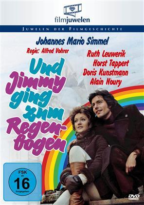 Und Jimmy ging zum Regenbogen (1971) (Filmjuwelen)